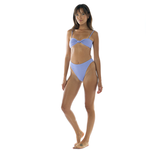 Ray Swim Top FA20