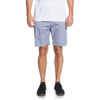 "Major Light 19"" Chino Shorts"