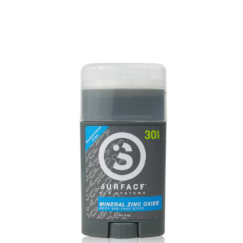 Surface SPF30 Mineral Face And Body Stick