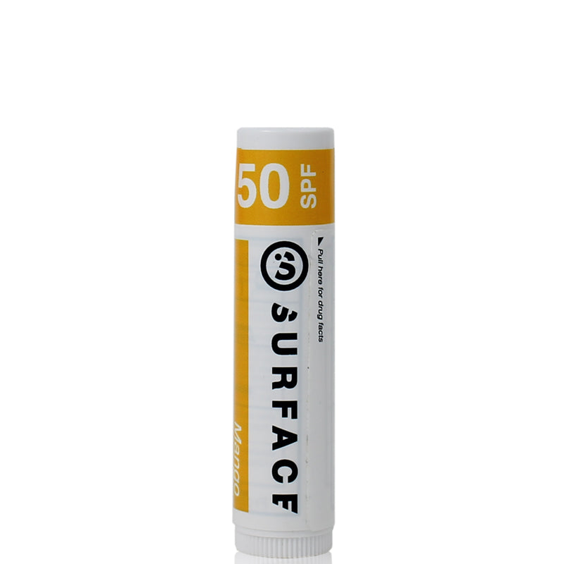 Surface SPF50 Lip Balm
