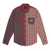 Swire L/S Woven Shirt