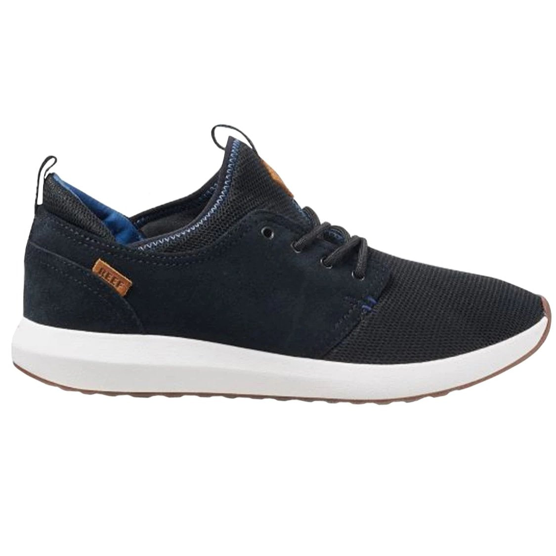 Reef Men's Cruiser Shoes