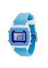 Shark Mini Watch White/Blue