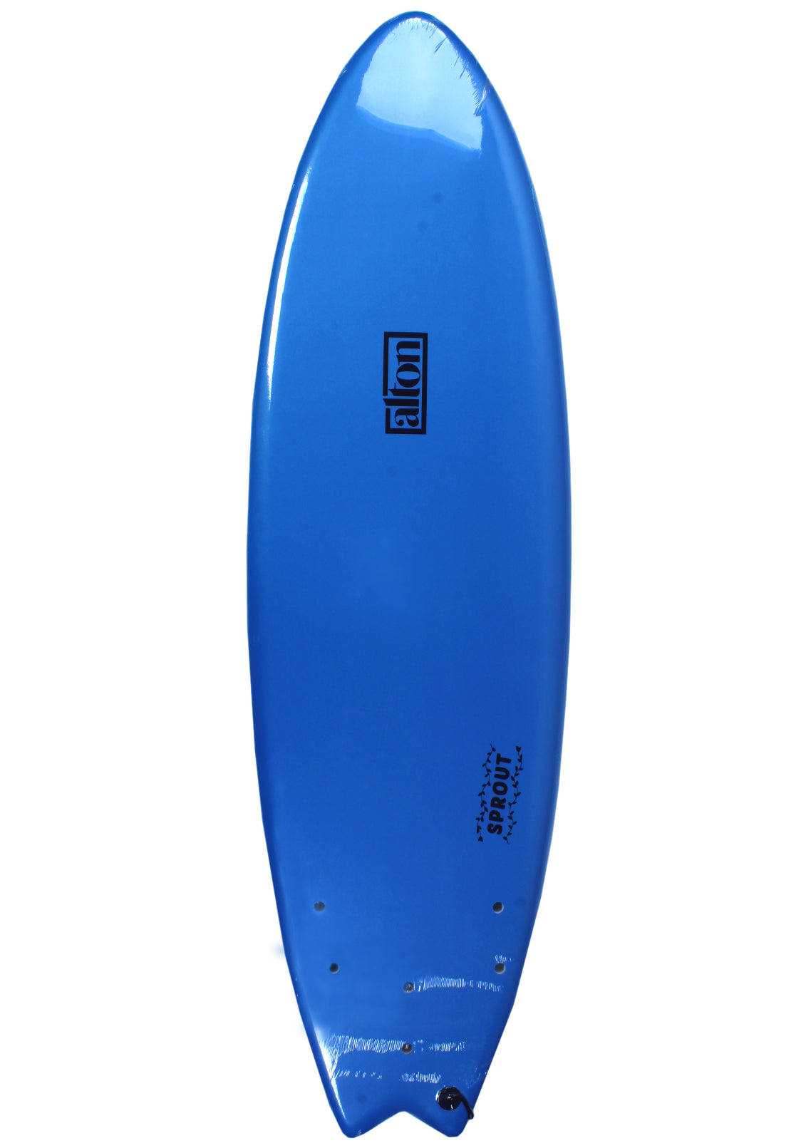 Alton Sprout Softboard 5'10