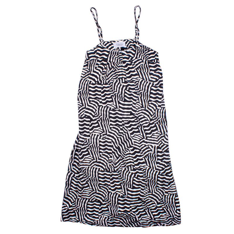 Women's Haring Dress