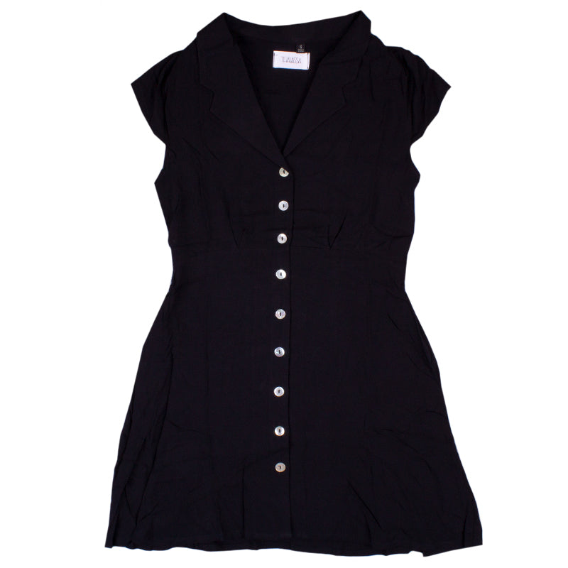 Women's Tracy Dress