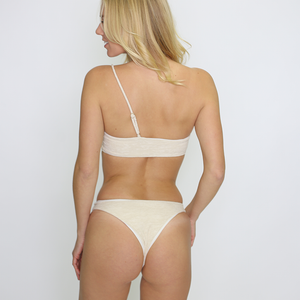 Tiller Swim Bottom