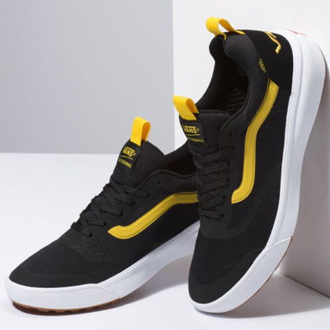 Vans US Open Ultrarange Rapidweld Shoe