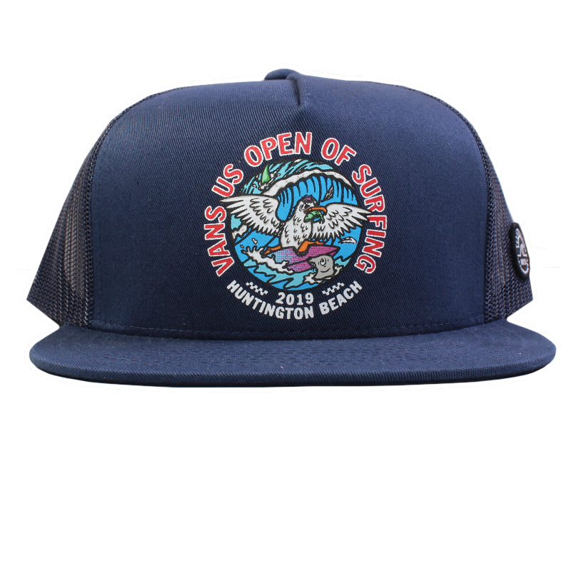 ab638ee2 Mens. Trucker Hats – Tagged