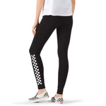 Vans Women's Chalkboard II Leggings