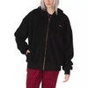 Women's Soar Up Zip-Up Hoodie
