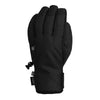 Mens Ruckus Pipe Glove '20