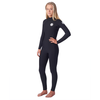 Women's Rip Curl Dawn Patrol 3/2mm Back Zip Wetsuit