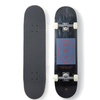 Whiskey Recruit Complete Skateboard