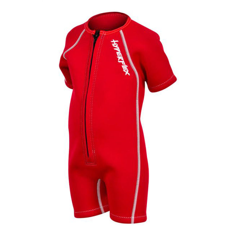 Hyperflex Toddler's Access 2mm FZ Springsuit FA19