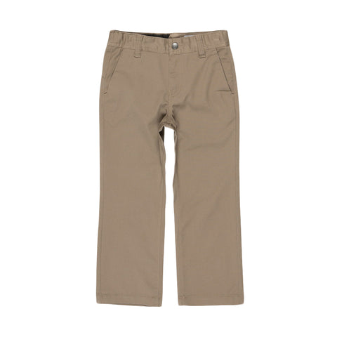 Little Boy's Frickin Modern Stretch Pants