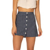Women's Hooked On It Skirt