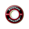 Element Primo 52mm Wheel