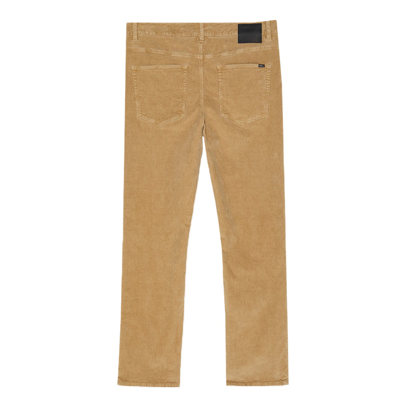 O'Neill Men's Adams Cord Pants FA19
