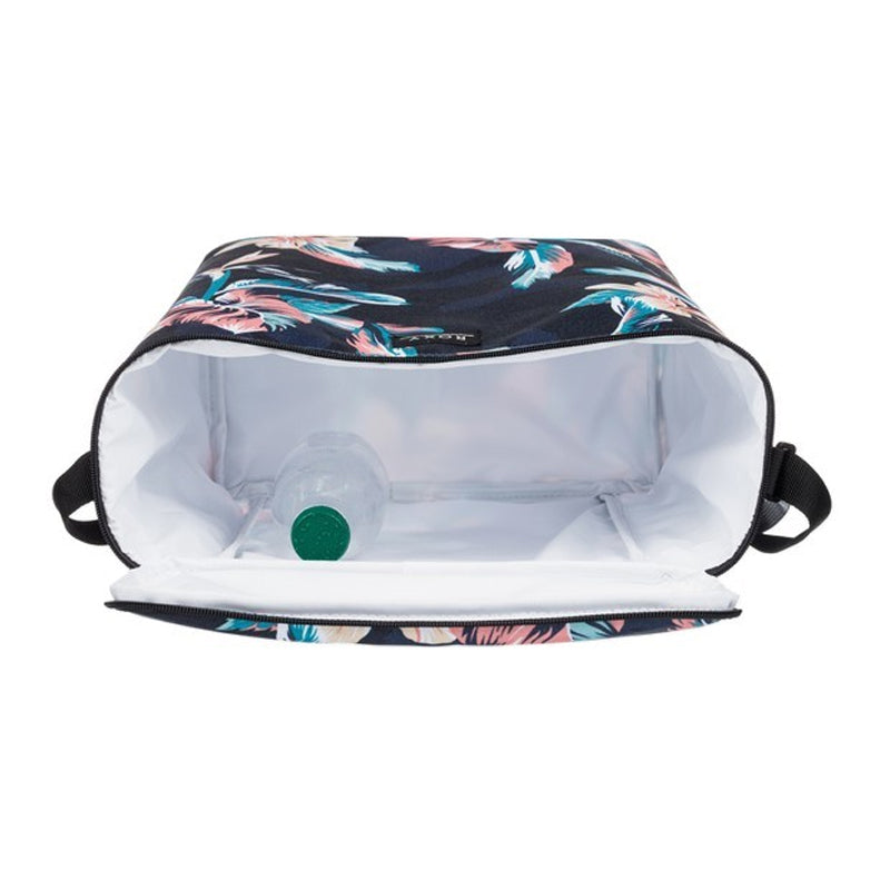 Womens Just Be Cool Insulated Cooler Bag