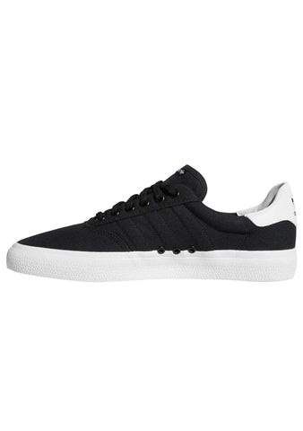 Adidas 3MC Vulc Shoes