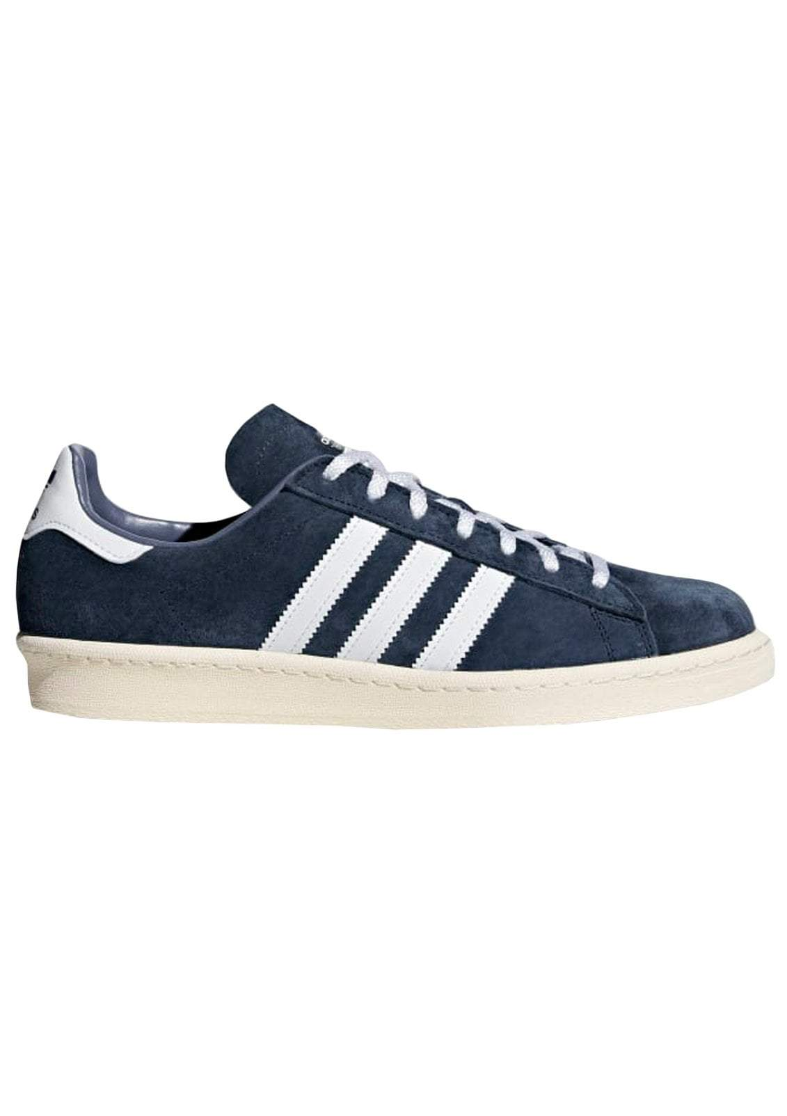 Adidas Campus 80S RYR Shoes