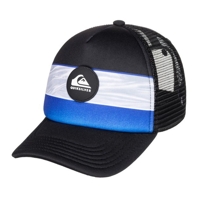 Boys Tijuana Trucker Hat