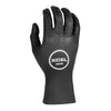 Xcel Anti 0.3mm 5-Finger Glove SP20