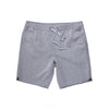 Fleece Lounger Shorts