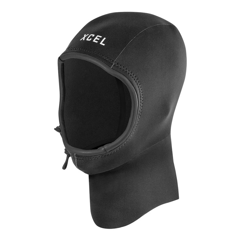 Xcel Men's Axis 2mm Hood SP20