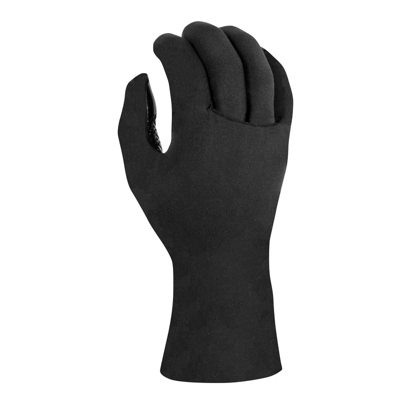 Xcel Toddlers Infiniti 5 Finger 3mm Glove FA18