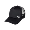 Women's Finishline Trucker Hat