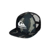 Boy's (8 - 16) Foamslayer Trucker Hat