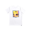 Boy's (8-16) Modern Wave S/S T-Shirt