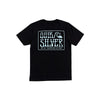 Boy's (8-16) Surf Purveyors T-Shirt