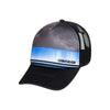 Boy's (2 - 7) Slab Dripper Trucker Hat