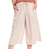 Women's Drift Along Beach Pants