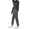 Womens Carpenter Pants