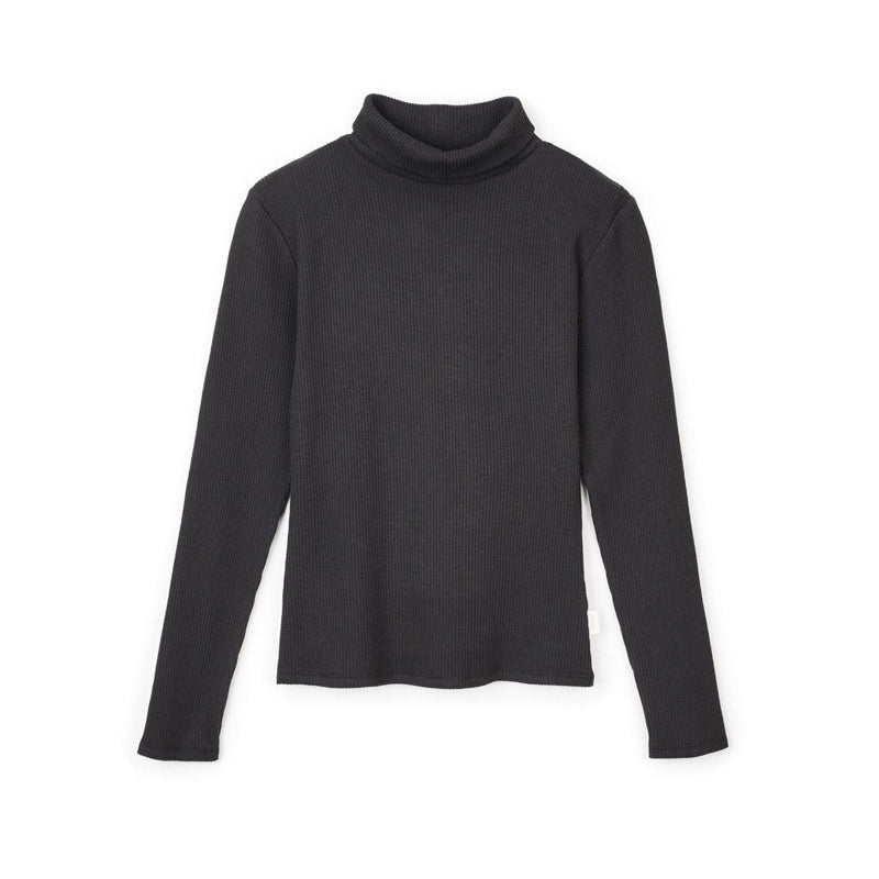 Womens Ashley L/S Turtleneck