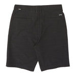 "Boy's Crossfire Slub Submersible 18"" Walkshort"