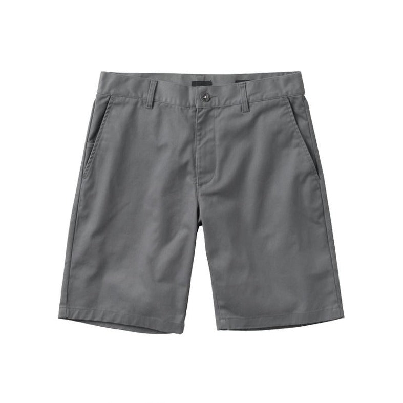 Boy's Weekday Stretch Short