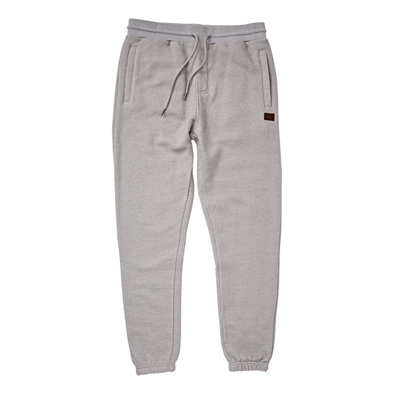 Boys Balance Cuffed Pants