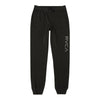 Boy's Ripper Sweatpants