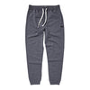 Boys All Day Pants