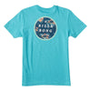 Boy's Rotor Short Sleeve T-Shirt