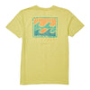 Boys Dawn Patrol S/S Tee
