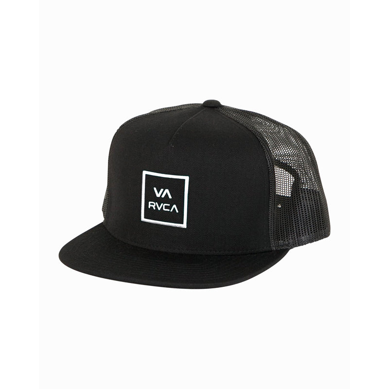 Boys VA All The Way Trucker Hat