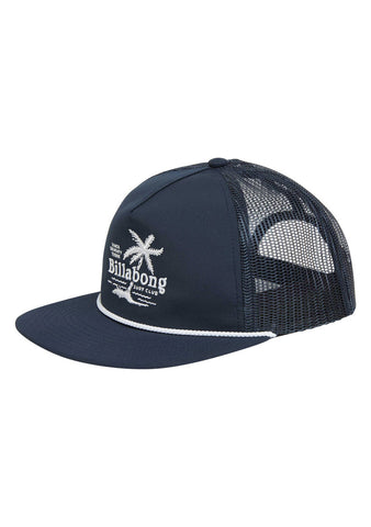 Boys Alliance Trucker Hat