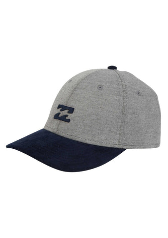 Boy's All Day Stretch Hat