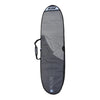 Pro-Lite Rhino Long board Surfboard Travel Bag SP20